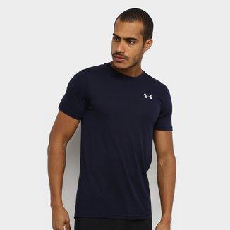 Camiseta Under Armour Streaker 1.0 Masculina