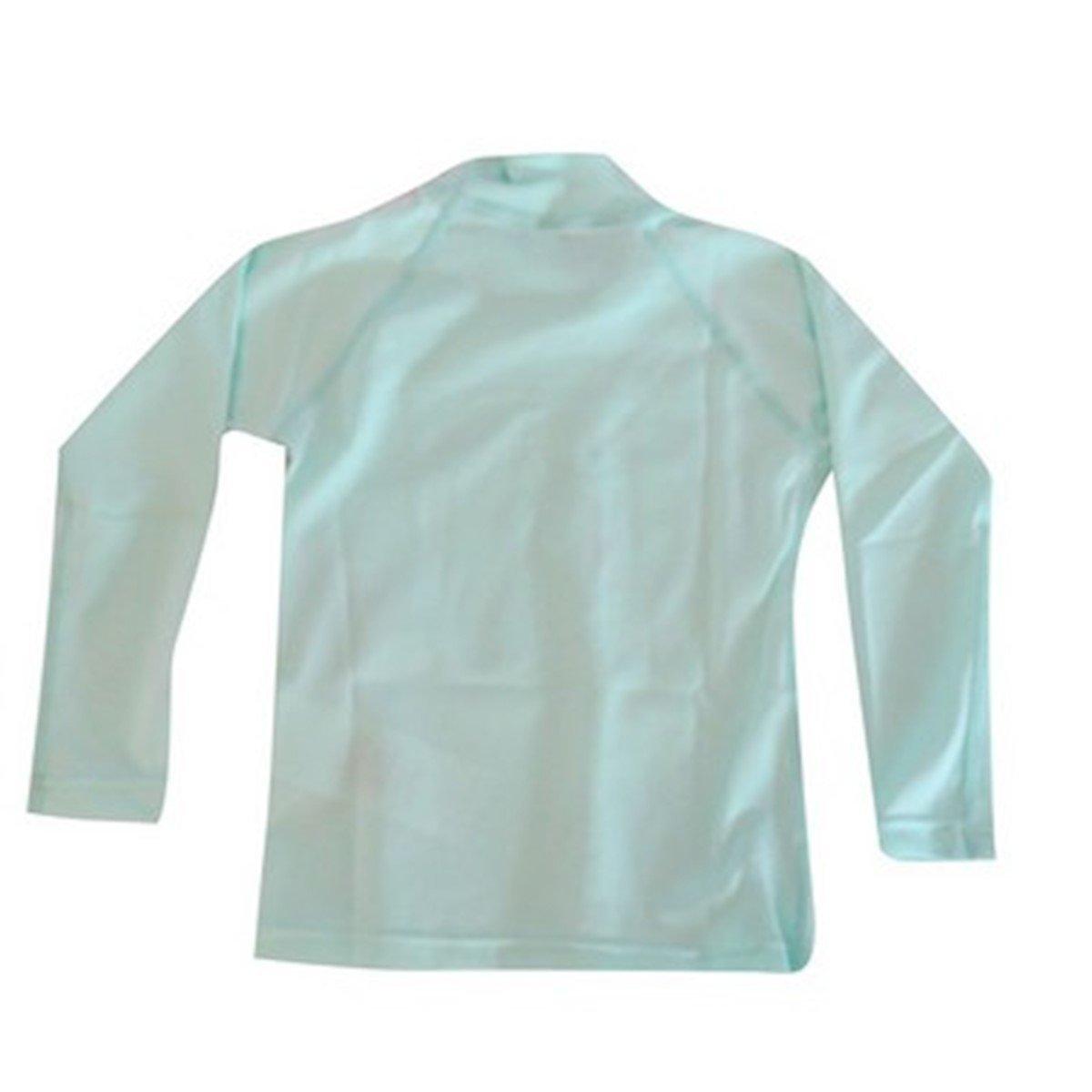 Curl Lycra Camiseta Forever Verde UV Camiseta UV Rip Mini 1xgnqSX
