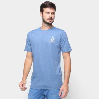 Camiseta Volcom Appliance Masculina