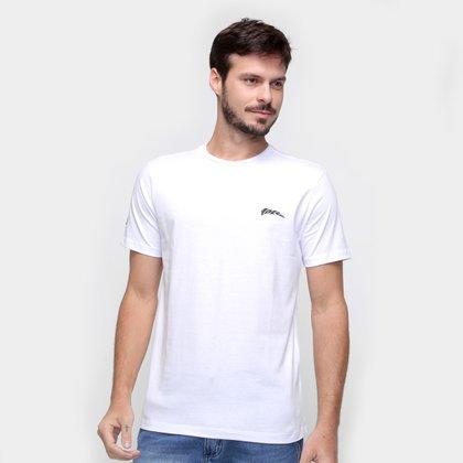 Camiseta Volcom Tech Masculina