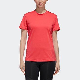 Camiseta W D2M BRANDED T  Adidas