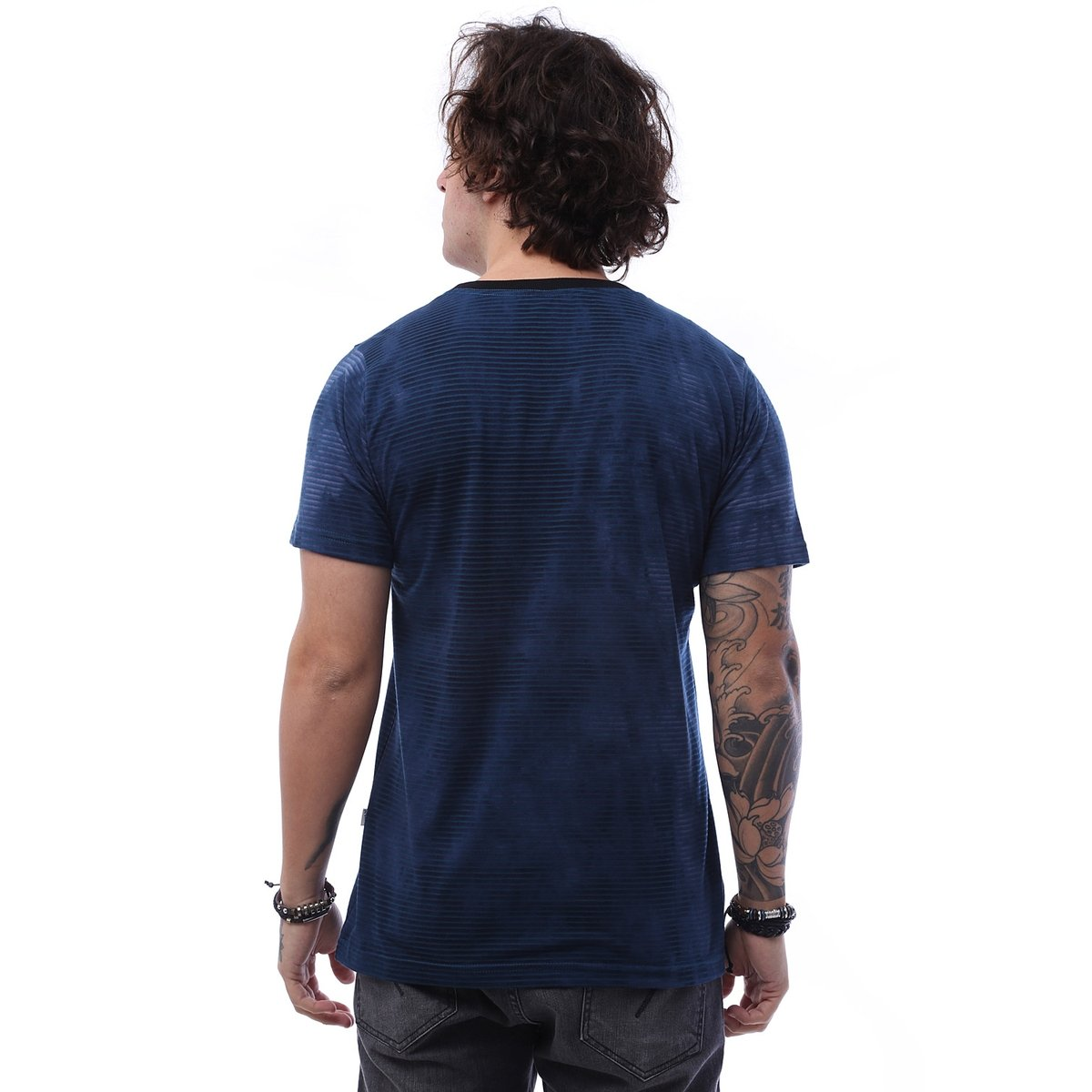 Zero Zero Azul Azul Splash Splash Camiseta Camiseta Camiseta Splash Azul Zero Camiseta Zero ZBYYqxH