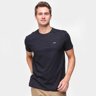 Camisetas Industrie Masculino -0400