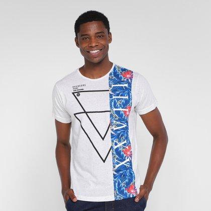 Camisetas Overcore Masculino  -11.24.0483