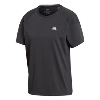 Camisetas W Uc T Adidas Feminina