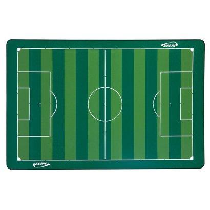 Campo Para Futebol De Botao