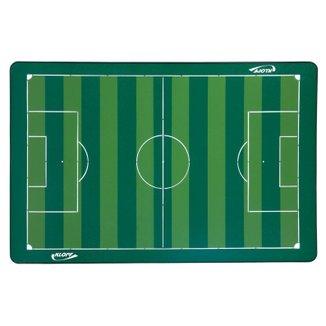 Campo Para Futebol De Botão