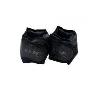 Canaleira Hidrolight Peso 1kg - 2 und. de 0,5kg