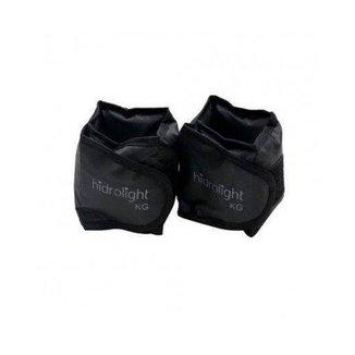 Canaleira Hidrolight Peso 3kg - 2 und. 1,5kg