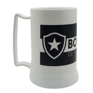 Caneca Gel 400ml - Botafogo