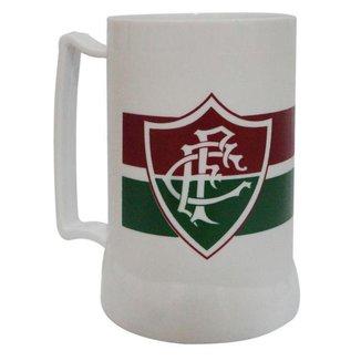 Caneca Gel 400ml - Fluminense