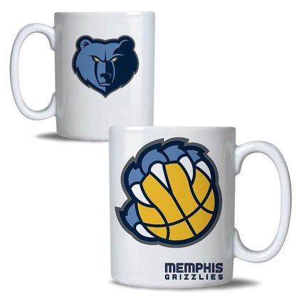 Caneca NBA Memphis Grizzlies