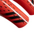 Caneleira Adidas Predator Club