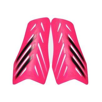 Caneleira Adidas X Club