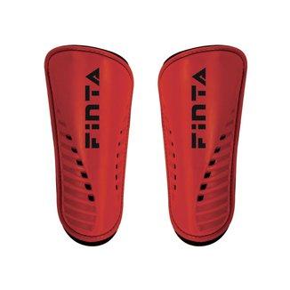 adidas tubular shadow unisex boots clearance
