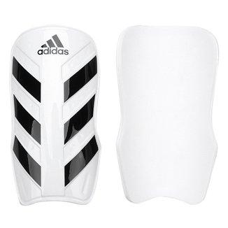 Caneleira Futebol Adidas Everlesto