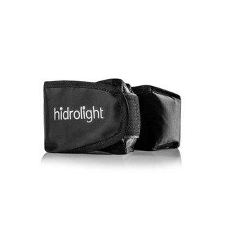 Caneleira Hidrolight Par 2x3kg