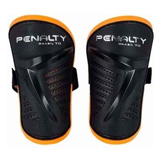 Caneleira Penalty Brasil 70
