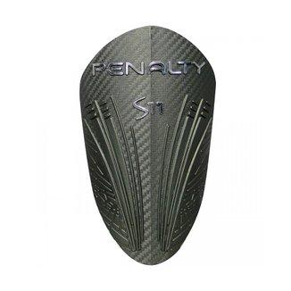 Caneleira Penalty S11 Pro Vi