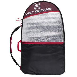 Capa Bodyboard Térmica Wet Dreams - até 42''