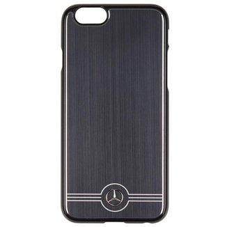 Capa De Celular Iphone6/6S Pure Line Mercedes-Benz