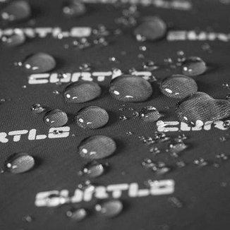 Capa de Chuva Para Mochila - Curtlo Raincover M