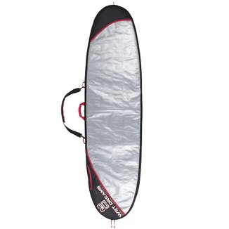 Capa Funboard Refletiva Wet Dreams - 7'6''