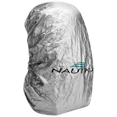 Capa P/ Mochila Nautika