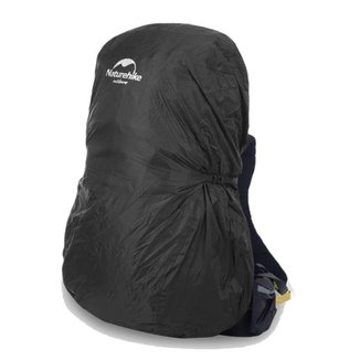 Capa Para Mochila Outdoor 55 - 75L