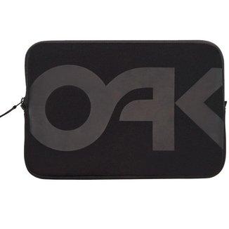 Capa Para Notebook Oakley B1b