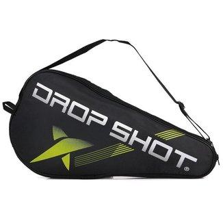 Capa para Raquete de Beach Tennis Drop Shot