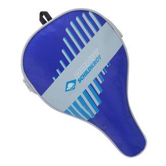 Capa para Raquete de Tênis de Mesa Donic Classic Cover X1