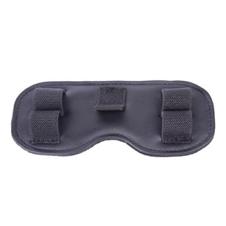 Capa Protetora para Óculos DJI FPV Goggles V2 - Sunnylife