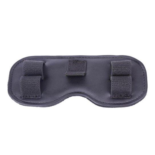 Capa Protetora para Óculos DJI FPV Goggles V2 - Sunnylife - Incolor