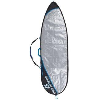 Capa Shortboard Refletiva Wet Dreams - 7'0''