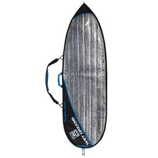 Capa Shortboard Térmica Wet Dreams - 6'6''