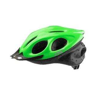 Capacete Bicicleta Ciclismo Bike Mtb Speed Ptk Flash