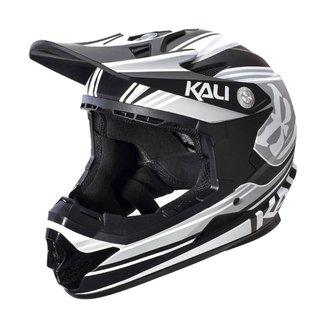 Capacete Bike Full Face Kali Naka Slash