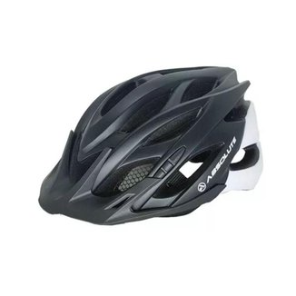 Capacete Ciclismo Absolute Wild Led