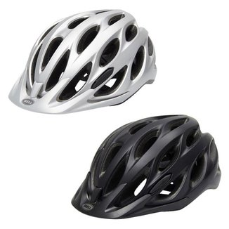 Capacete Ciclismo Bell Tracker Bicicleta Mtb Speed