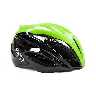 Capacete Ciclismo Bike Mtb Jet Hornet - 5 cores