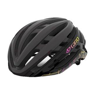 Capacete Ciclismo Giro Agilis Feminino Bicicleta Mtb Speed