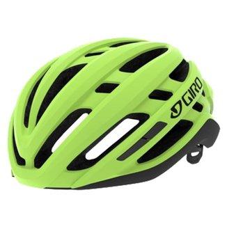 Capacete Ciclismo Giro Agilis Mips Bicicleta Mtb Speed