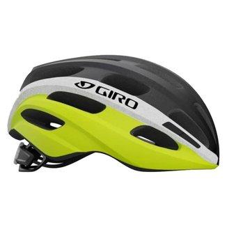 Capacete Ciclismo Giro Isode Bicicleta Mtb Speed