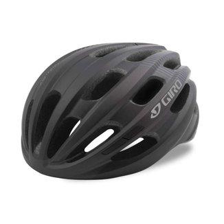 Capacete Ciclismo Giro Isode Preto