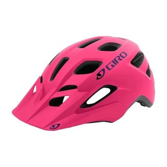 Capacete Ciclismo Giro Tremor Fixture Bicicleta Mtb Speed