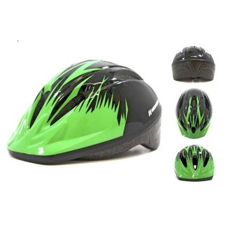 Capacete Ciclismo High One Infantil