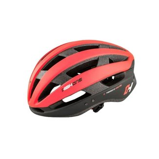 Capacete Ciclismo High One Wind Aero Bicicleta Mtb Speed