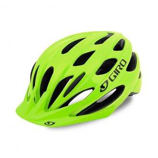 Capacete Ciclista Giro Revel Verde Tam 54-61