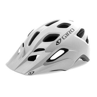 Capacete Giro Fixture Enduro (54-61cm)